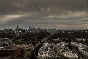 Toronto Casa Loma