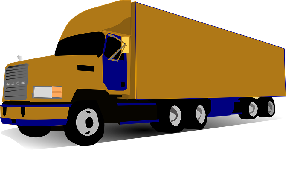 Hire a reliable professional mover and secure low-cost and high-quality moving service for your Toronto move!