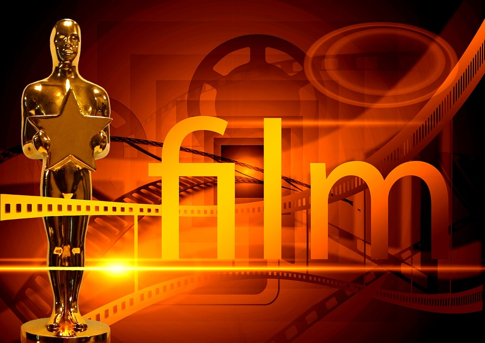 The Toronto International Film Festival is one of the largest in the world which features a great number of movies