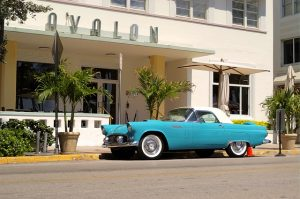 Little Havana is a fantastic part of Downtown Miami, and you can expirience a lot there.
